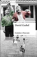 Carrera y Fracassi / Career and Fracassi