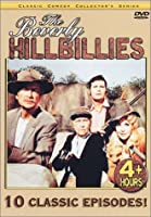 Beverly Hillbillies 2 [DVD]