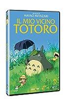 Il Mio Vicino Totoro ( italian import )