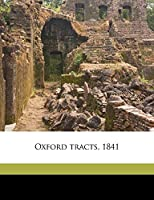 Oxford Tracts, 184
