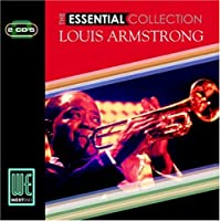 Armstrong - Essential Coll.
