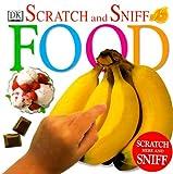 Food (Scratch & Sniff)