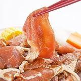 【豚 肩 ロース】 北海道【豚】ジンギスカン 1kg 【2kg注文で】1kgオマケ【3kg注文で】2kgオマケ(BBQ)
