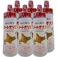 日本甜菜製糖 ビートオリゴ<゙300g> 6本セット