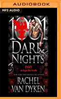 Envy: An Eagle Elite Novella (1001 Dark Nights)