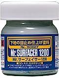 Mr.サーフェイサー 1200 (ビンタイプ) SF286