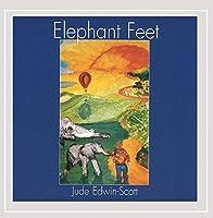 Elephant Feet