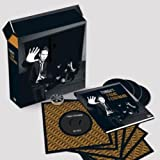 Tonight: Franz Ferdinand: Box Set/+2cd/+DVD [12 inch Analog]
