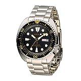 [セイコー]SEIKO 腕時計 PROSPEX AUTOMATIC DIVER'S プロスペックス オートマチック ダイバー SRP775J1 メンズ [逆輸入]