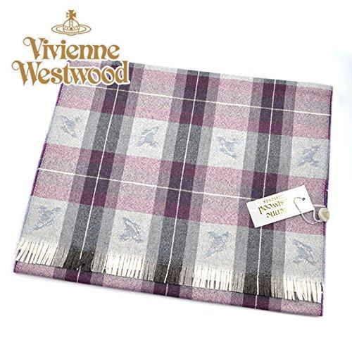 (ヴィヴィアン・ウエストウッド) Vivienne Westw...