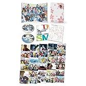 アイドルマスター 9(完全生産限定版) [DVD]
