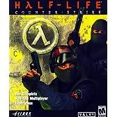 Half-Life: Counter-Strike (輸入版)