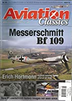 Messerschmitt BF 109 (Aviation Classics)