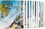 アオイホノオ コミック 1-13巻セット (少年サンデーコミックススペシャル)