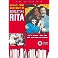 Educating Rita [DVD]