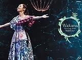 Wakana Live Tour 2019 ~VOICE~ at...[Blu-ray/ブルーレイ]