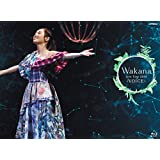 Wakana Live Tour 2019 ~VOICE~ at 中野サンプラザ【初回限定盤】 [Blu-ray]