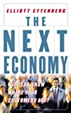 The Next Economy: Will You Know Where Your Customers Are?
