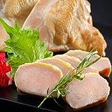 ディメール 純和鶏の冷燻 150g(冷温スモークで噛むほどにジューシーでコクを感じる濃い旨みの国産和鶏の燻製)