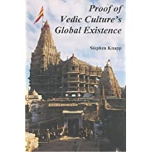 Proof of Vedic Culture's Global Existence