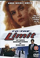 To the Limit [DVD]