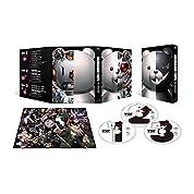 ダンガンロンパ The Animation Blu-ray BOX (初回限定生産)