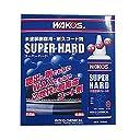 ワコーズ SH-R スーパーハード 未塗装樹脂用耐久コート剤 W150 150ml W150 HTRC3