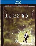 11.22.63 コンプリート・ボックス[Blu-ray]
