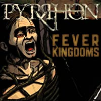 Fever Kingdoms