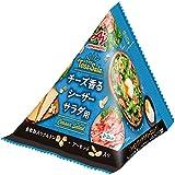 Toss Sala チーズ香るシーザーサラダ用 18g×5個