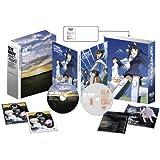 ストライクウィッチーズ 劇場版 Blu-ray限定版