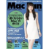 Mac Fan 2016年8月号 | 本 | Amazon.co.jp