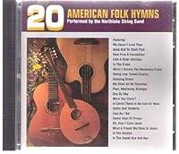 20 American Folk Hymns