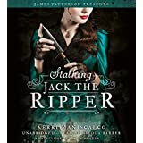 Stalking Jack the Ripper: Library Edition: Includes a PDF Disc
