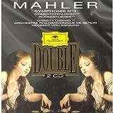 Mahler:Sym 9