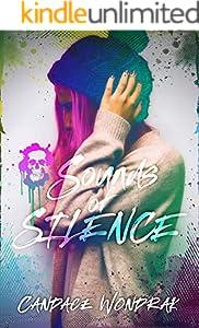 Sounds of Silence: A Contemporary Romance (English Edition)