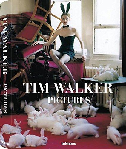 Tim Walker Picturesの詳細を見る