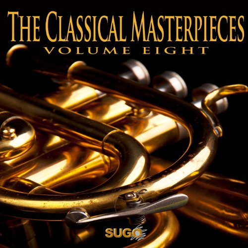 Water Music, Suite No. 1 in F Major, HWV 348: XII. Alla Hornpipe