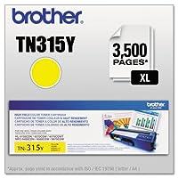 brttn315y–Brother tn315y tn-315y大容量トナー