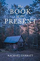 The Book of the Present