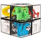 Spin Master パープレクサス ルービック2×2