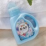 お中元 ギフト 洗剤 人気商品 P&G ボールド 香りのセット(PGFG-30V-300)