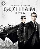 GOTHAM/ゴッサム〈フォース・シーズン〉 前半セット[DVD]