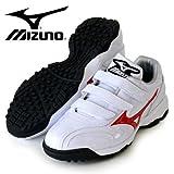 ミズノ(MIZUNO) 2KT MF-1 トレーニングシューズ 2KT89362 25.5cm