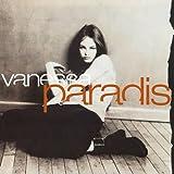 VANESSA PARADIS [12 inch Analog]