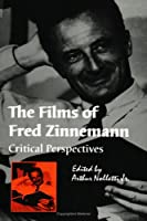 The Films of Fred Zinnemann: Critical Perspectives (Suny Series, Cultural Studies in Cinema/Video)