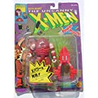 トイビズ X-MEN Juggernaut Xパワー ジャガーノート