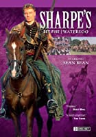 Sharpe's Set Five: Waterloo [DVD] [Import]