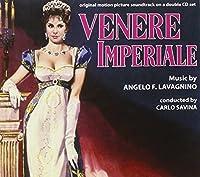 Venere Imperiale by Angelo Francesco Lavagnino