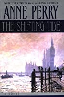 The Shifting Tide (Perry, Anne)